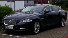 2018 jaguar xj jaguar xj 2018 supercharged review luxury car