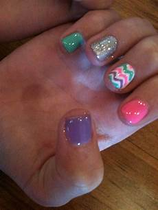 cute and easy easter nail art design ideas 49 fashion best