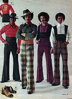 fly by j c penney i the 70s mens fashion