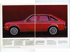 small engine maintenance and repair 1987 pontiac chevette spare parts catalogs the cars