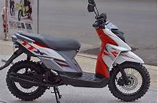 Mio S Modif modifikasi mio soul gt 2012 srj modification bikerz
