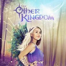 the other kingdom series tropes