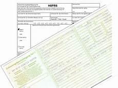 Zulassungsunterlagen Assekurati 174