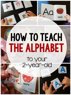 alphabet activities for 2 year olds toddlers 1 3 years toddler learning toddler learning