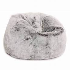 pouf geant doux velvet bean bag rs 5000 r b furniture
