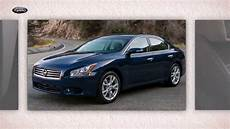 2014 nissan maxima compared to the 2014 acura tl 3 5 youtube