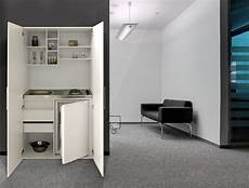 pantry küche respekta single b 252 rok 252 che pantry k 252 che minik 252 che schrankk 252 che wei 223 front wei 223 ebay schrank