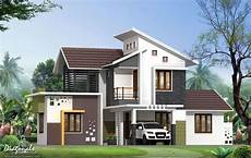 kerala contemporary layouts for kerala kerala home plan kerala house designs kerala houses indian