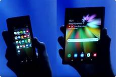 how will samsung price its foldable phone phonearena