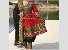 960 Best Afghan dresses images in 2019   Afghan dresses