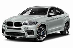 2020 BMW X6  Review Hybrid Release Date Redesign