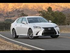 2019 Lexus Gs Redesign by 2019 Lexus Gs 350 Redesign Specs And Release Date
