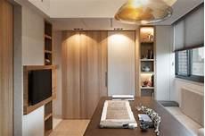 taipei home showcases asian minimalist taipei home showcases asian minimalist influences asian