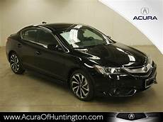 new 2017 acura ilx with premium and a spec package 4dr car in huntington n173669 acura of