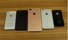 iphone se gebraucht kaufen iphone gebraucht kaufen darauf sollten sie achten connect