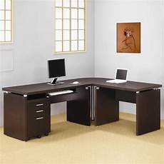 houston home office furniture ace office furniture houston new used office furniture