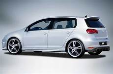 my volkswagen golf 6 3dtuning probably the best