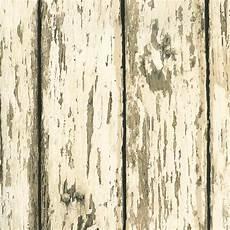 tapete holzoptik verwittert wood look wallpaper canada wallpapersafari