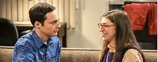 Quot The Big Theory Quot Staffel 11 So K 246 Nnt Ihr Die Neuen