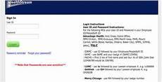 Hca Healthstream Login From Home   healthstream login healthstream com online hca