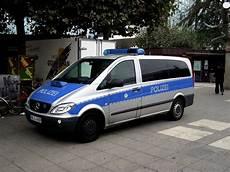 mercedes heidelberg mercedes vito der polizei heidelberg am 07 09 11 in