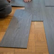 vinylboden verlegen vom fachmann ihr profi f 252 r fu 223 b 246 den