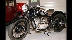 bmw r51 bj38 oldtimer classic bike motorcycle german