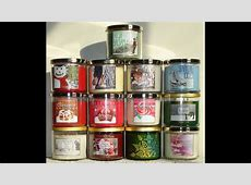 Candle Bath And Body Works,The Bath & Body Works 2020 Candle Day Will Last for 3 Days,Bath and body works 12.50 candles|2020-12-06
