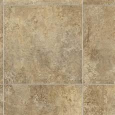 Linoleum Flooring At Menards by Ivc Supreme Sheet Vinyl Flooring Lazio 533 13 2 Quot Wide At
