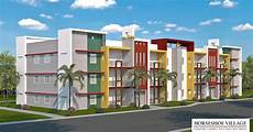 300 Unit Apartment Complex For Sale by 300 Unit Apartment Complex To Be Built Near Nmsu