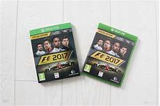 f1 2017 xbox one f1 2017 for xbox one thoughts review michael 84