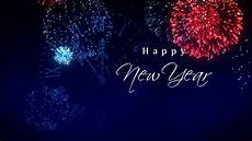 happy new year backgrounds 183 wallpapertag