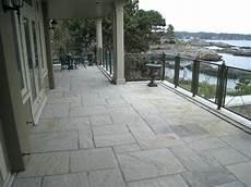 balkon bodenbelag unterkonstruktion balkon bodenbelag alu boden unterkonstruktion wasserdicht