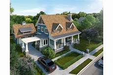 house plans with detached garages house plans with detached garage the house plan