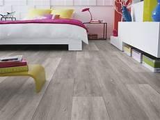 pavimenti adesivi prezzi piastrelle adesive in pvc piastrelle tipi di