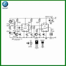 electrical generator avr circuit diagram schematic pcb design buy electrical circuit diagram