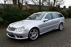 c 55 amg used 2007 mercedes amg c55 amg for sale in