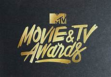 Mtv Revs Annual Award Show To Become Mtv Tv