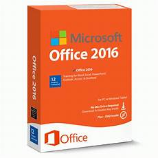 microsoft office professional plus 2016 serial key