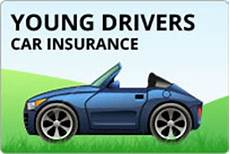 cheap car insurance compare 110 uk car insurance