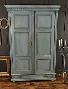 1001 id 233 es pour relooker une armoire ancienne armoire