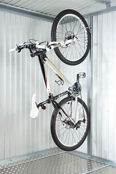 Fahrradständer Für Garage by Fahrradhalter 2er Set Bikemax F 252 R Biohort Avantgarde Bei