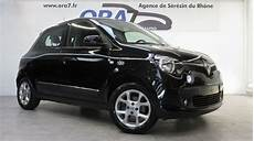 occasion twingo 3 renault twingo 3 0 9 tce 90 energy intens occasion 224 mont 233 limar drome ard 232 che ora7