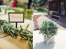 34 brilliant wedding table name ideas onefabday com