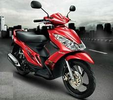 Modifikasi Motor Skydrive by Gambar Modifikasi Motor Modifikasi Motor Suzuki Skydrive