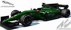 jaguar f1 2018 jaguar f1 team r17 formula hybrid racedepartment