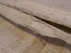 Unterschied Pvc Linoleum - sealing how can i seal the edges of a linoleum floor