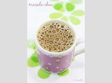 hot chai chai chocolate_image