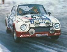 5689 Best Rally Images On Pinterest  Car Cars And