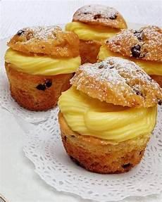 posso mangiare la crema pasticcera in gravidanza pin su muffins brownies